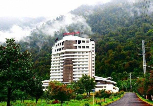 هتل-ونوس-پلاس