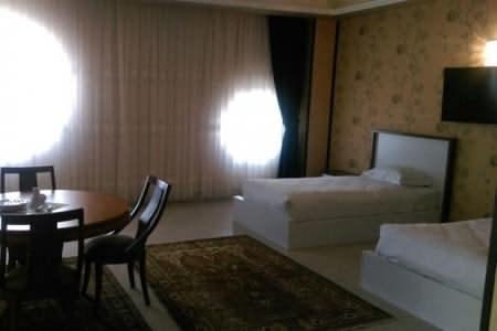 هتل گوت که مال
