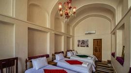 هتل ادیب